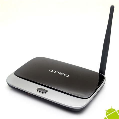 Tv Box Android Sunbio mini pc android cs918 q7 android mini pc tv