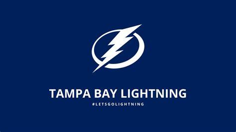 Lighting Tickets by Ta Bay Lightning Nhl Hockey 1 Wallpaper 1920x1080