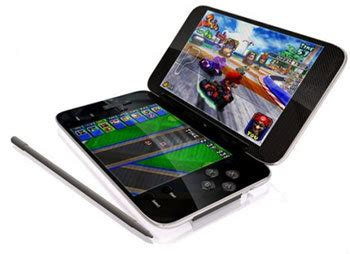 3ds console cheap nintendo 3ds console buy cheap nintendo 3ds accessories