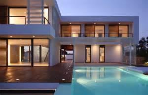 Home Design App Exterior Casa En Menorca Dom Arquitectura Tecno Haus