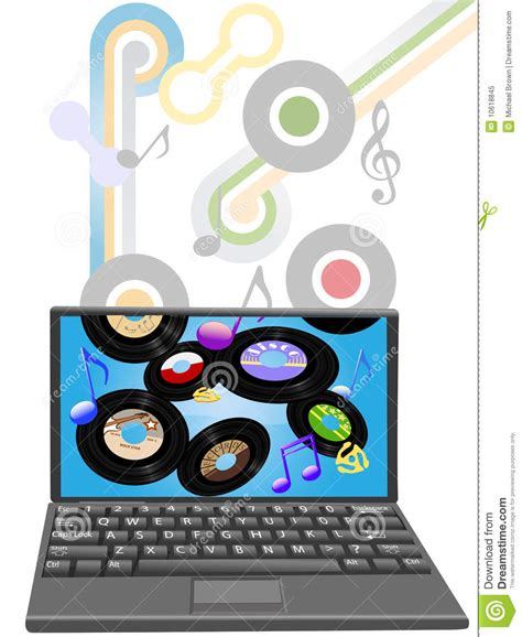 mp3 downloads free oldies music a to z download oldies music to laptop computer royalty free