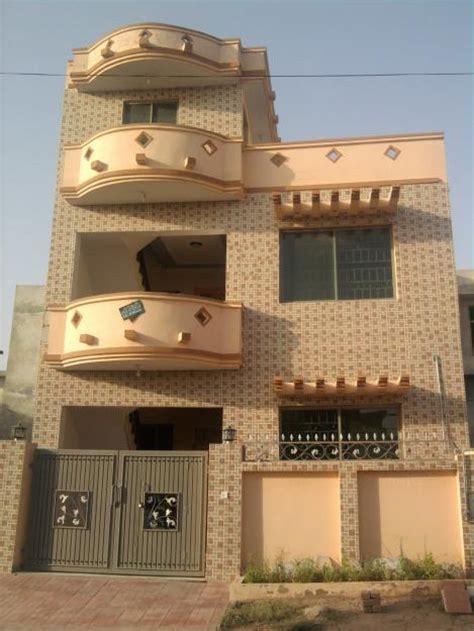 home design ideas pakistan modern homes front designs
