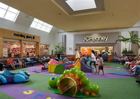 Florida Mall Gift Card - welcome to miami international mall a shopping center in doral fl a simon property