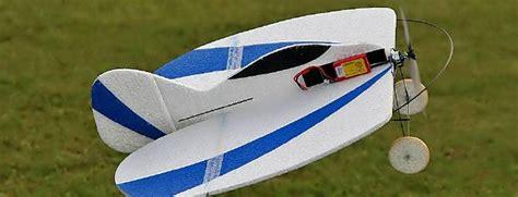 Jet Plane Tough Professional Grade Epp Foam Material Const 1 lightflite s rc bug kit review rc groups