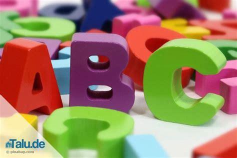 Buchstaben Drucken by Buchstaben Vorlagen Zum Ausmalen Und Ausdrucken Talu De