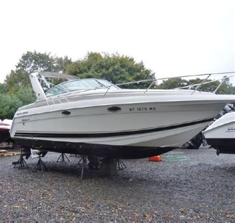 boats for sale freeport ny formula boats for sale in freeport new york