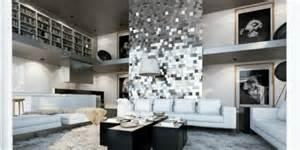 black and silver living room black and silver living room inspirations home and