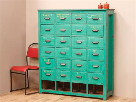 Retro Drawers by Vintage Chest Of Drawers Sold Scaramanga