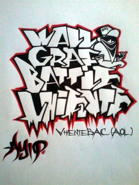 Marco Pensil Warna Graffiti Dengan Rautan Pensil kumpulan gambar graffiti dan foto cewe cantik cara mudah bikin graffiti