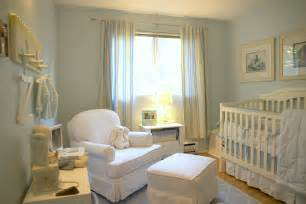 Home Decorating Accents one nursery done two different ways zevy joy