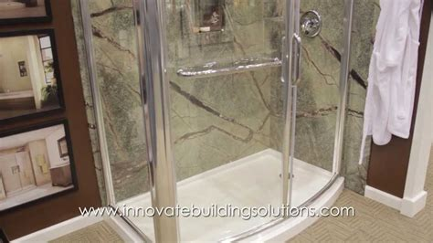 decorative shower wall panels decorative shower and tub wall panels for nationwide diy