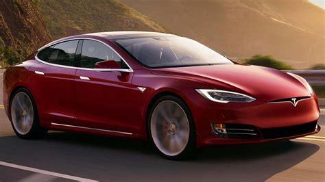 auto elettriche usate quali scegliere autonomia modelli