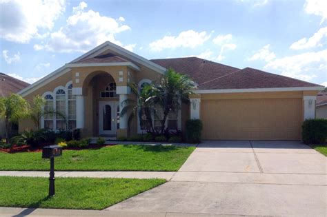 beautiful homes for rent in florida only 15 minutes from