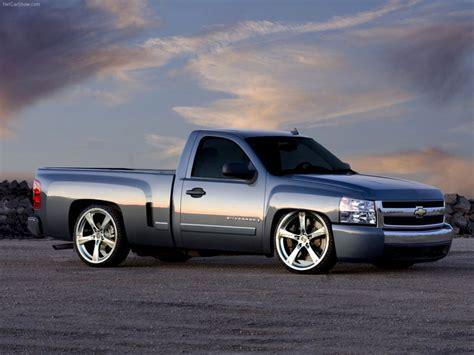 imagenes trocas chidas megapost recopilaci 243 n de autos deportivos y camionetas