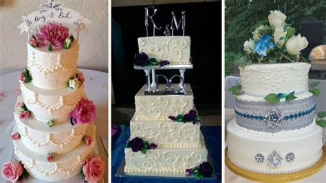 wedding cakes cities wedding cakes cafe bakery 9 cities metro