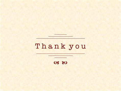 Thank You Letter Usmle Forum sle thank you letter after