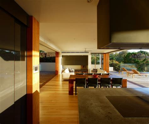 house interior architecture best peregian beach house design by middap ditchfield architects architecture interior