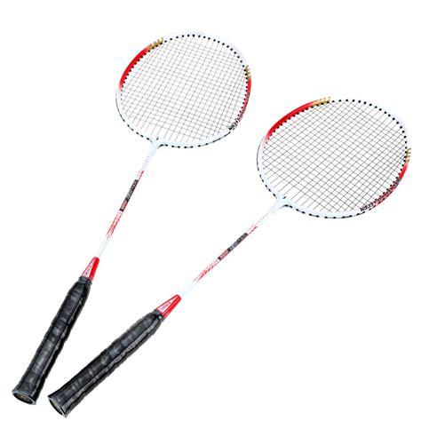 Raket Yonex 8 lightweight badminton racquet