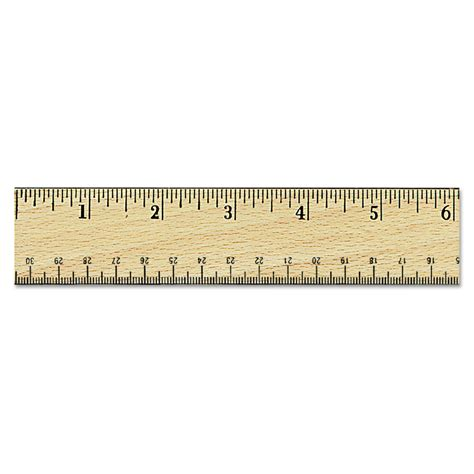woodworking rulers woodworking ruler with exle egorlin