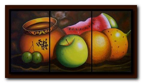 imagenes de cuadros abstractos al oleo cuadros abstractos buscar con google quot bodegones