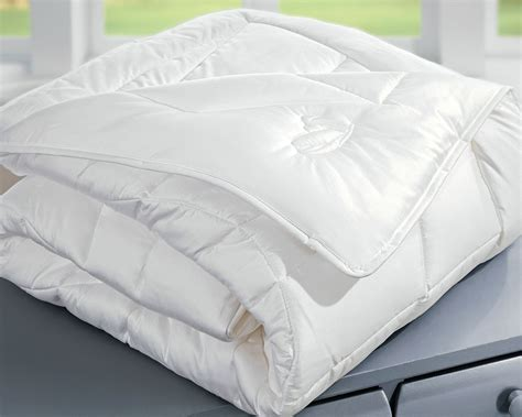 comfort sleep bedding company cheap queen mattress for sale home version 2 who sells