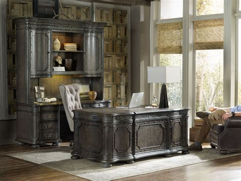 vintage home office desk furniture home office vintage west computer