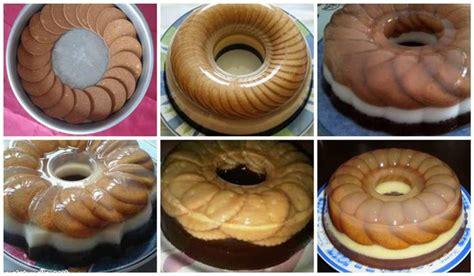 images  recipesmalaysian kuih  pinterest