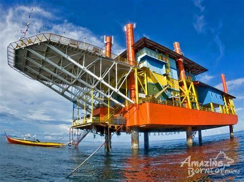 mabul dive resort mabul island seaventures dive resort dive rig amazing