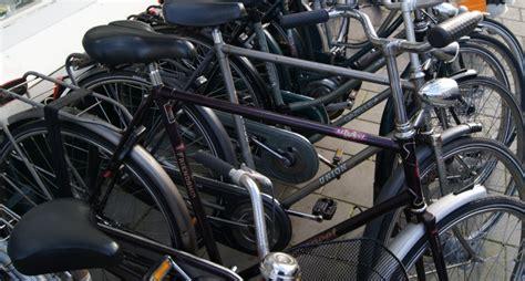 fietsenmaker aan huis den haag tweedehands fietsen tweewielershop r j m stoppelenburg