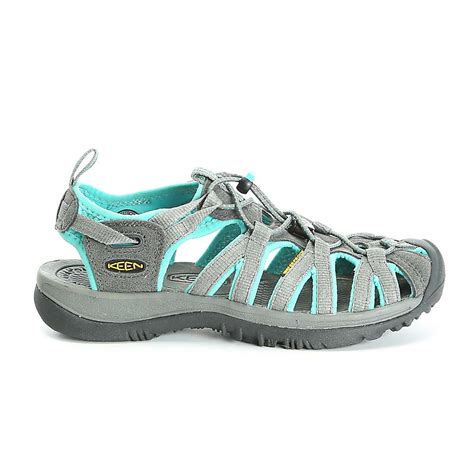 womens keen sandals keen s whisper shoe moosejaw