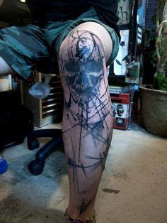 tattoo chooser quiz cisco s outline style lighthouse tattoo and studio