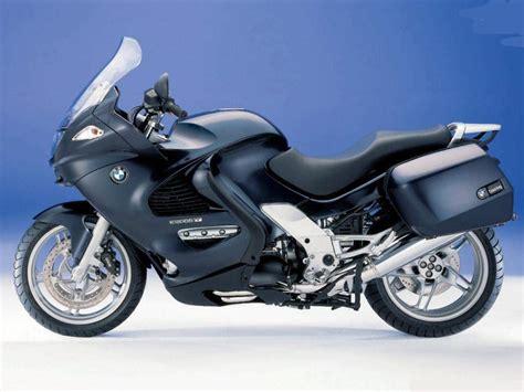 Bmw Motorcycle K1200lt Forum by Bmw K1200 Japaneseclass Jp