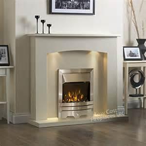 low cost fireplaces uk original fireplaces