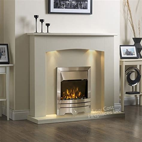 cost of electric fireplace low cost fireplaces uk original fireplaces