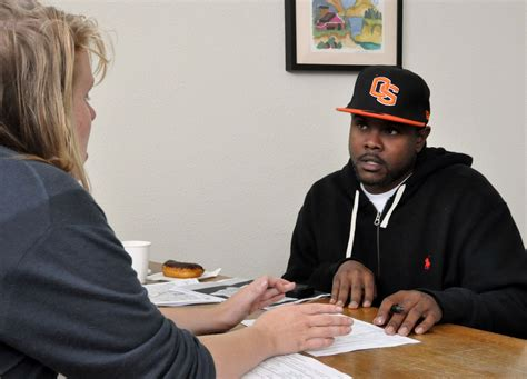 Clean Up Criminal Record County Program Helps Residents Clean Up Their Criminal Records Oakland