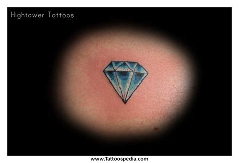 diamond lip tattoo 25 best ideas about small diamond tattoo on pinterest