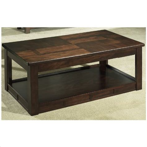 black friday somerton serenity lift top rectanglular