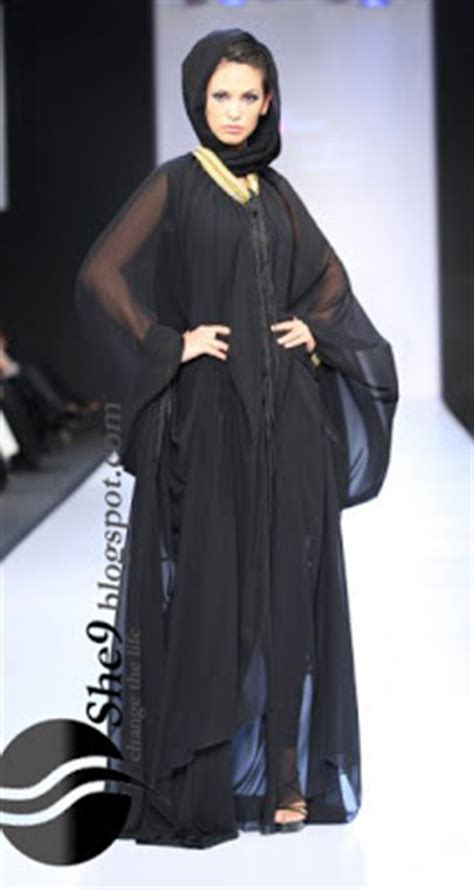 Abaya India New 6 abaya fashion abaya trend burqa she9 change the style