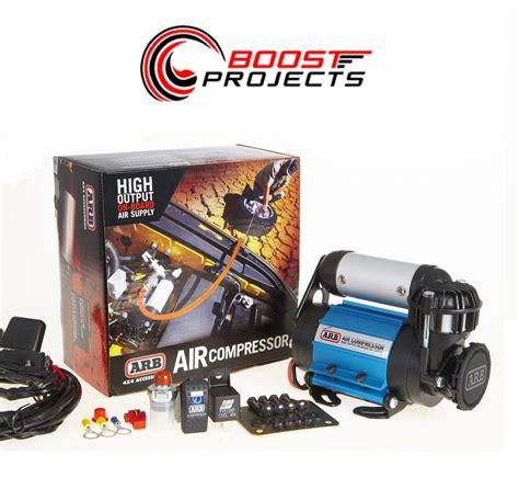 arb  board high performance  volt air compressor