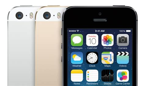 iphone 5s at t vs verizon vs sprint vs t mobile best carrier