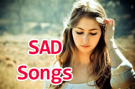 sad old songs beautiful women over 50 songs about broken hearts 2015 how do you know if you love someone