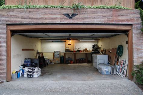 Cabin Plans With Garage by Garage Man Cave Ideas Gallery The Better Garages Best