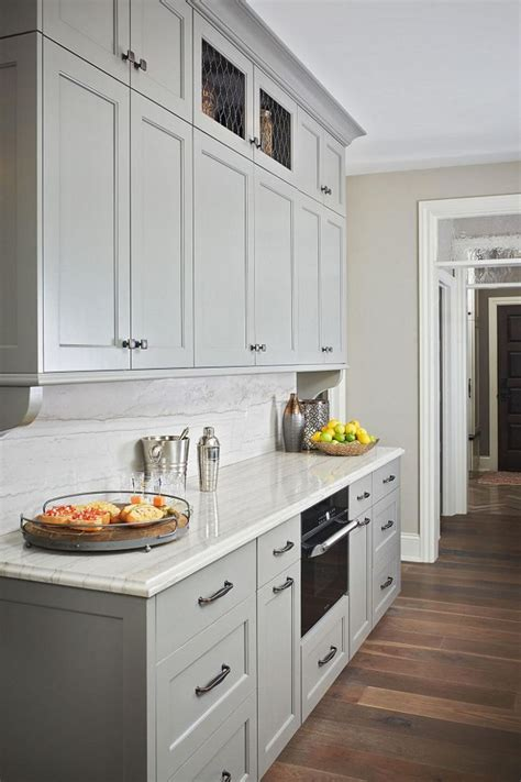 farmhouse style kitchen cabinets farmhouse style kitchen cabinets design ideas 67