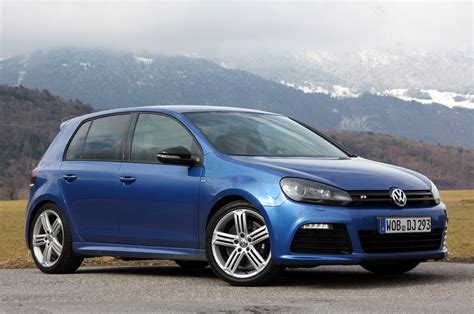 golf r volkswagen 256 hp volkswagen golf r priced from 33 990 autoblog