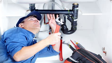 Plumbing Courses In Ontario by How Does It Take To Be A Plumber In Ontario Mybuilders Org