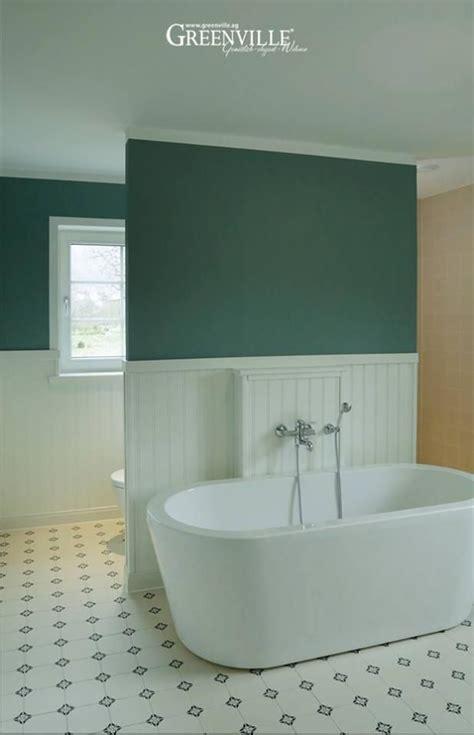 Englisches Badezimmer by Englische Badezimmer Ideen Speyeder Net Verschiedene