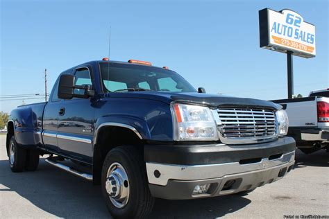 chevrolet trucks used chevrolet tow trucks for sale used trucks on buysellsearch