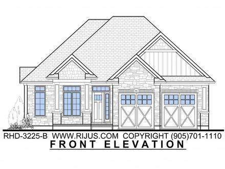 canadian house plans bungalow bungalow front porch with house plans bungalow house plans with garage bungalow house