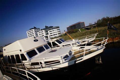 boot 12 meter te koop boot huren en varen naar amsterdam utrecht gouda