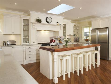 french provincial kitchen design being healthy in your kitchen french provincial kitchen